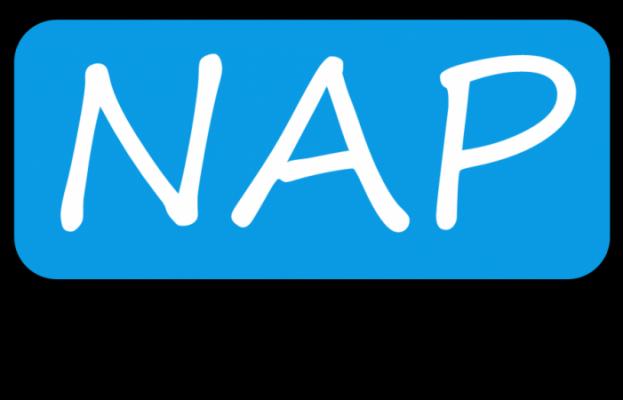Nap Services Solution Nettoyages